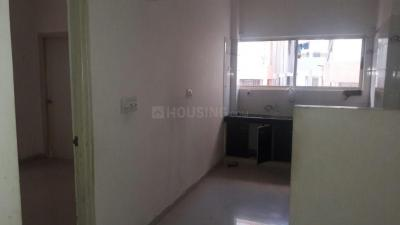 Gallery Cover Image of 1100 Sq.ft 2 BHK Apartment for rent in Chandkheda for 16000