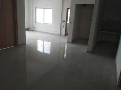 Gallery Cover Image of 1730 Sq.ft 2 BHK Apartment for buy in Kukatpally for 11153001