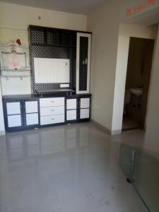 Gallery Cover Image of 585 Sq.ft 1 BHK Apartment for buy in Terraform Everest Countryside - Iris, Kasarvadavali, Thane West for 5200000