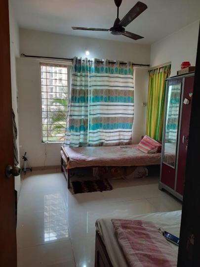 Bedroom Image of PG 6097570 Bhandup West in Bhandup West