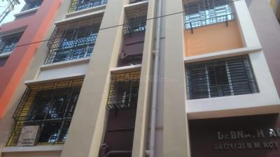 Gallery Cover Image of 850 Sq.ft 2 BHK Apartment for buy in Purba Barisha for 2975000