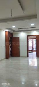 Gallery Cover Image of 1850 Sq.ft 4 BHK Independent Floor for buy in Vasundhara for 10000000