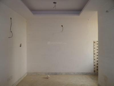 Gallery Cover Image of 450 Sq.ft 1 BHK Apartment for buy in 420 B, Chhattarpur for 2200000