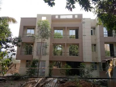 Gallery Cover Image of 290 Sq.ft 1 RK Apartment for buy in Neral for 763000