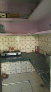 Gallery Cover Image of 450 Sq.ft 1 BHK Independent House for rent in Sahibabad for 7000