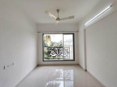 Gallery Cover Image of 1150 Sq.ft 2 BHK Apartment for rent in Borivali West for 35001