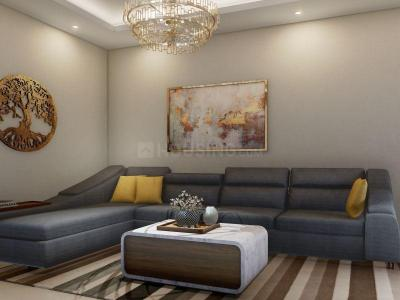 Gallery Cover Image of 800 Sq.ft 2 BHK Apartment for buy in Pyramid Urban Homes, Sector 70A for 3000000