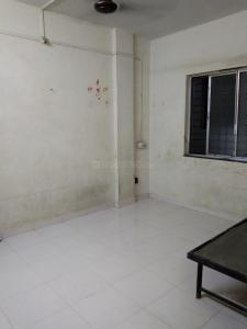 Gallery Cover Image of 400 Sq.ft 1 RK Apartment for rent in Kothrud for 8500