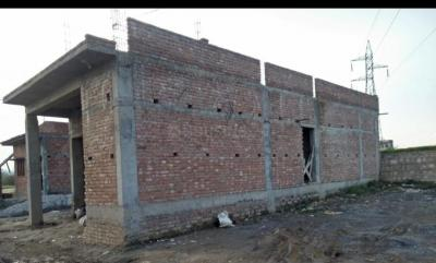Gallery Cover Image of 1175 Sq.ft 3 BHK Independent House for buy in Mehuwala Mafi for 4000000