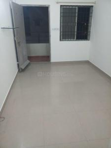 Gallery Cover Image of 600 Sq.ft 1 BHK Apartment for rent in Marathahalli for 12000
