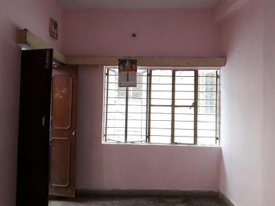 Gallery Cover Image of 800 Sq.ft 2 BHK Apartment for rent in Nallakunta for 8000