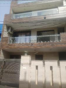 Gallery Cover Image of 1800 Sq.ft 5 BHK Independent House for rent in Aarti Apartments, Sector 37 for 32000
