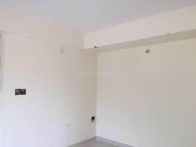 Gallery Cover Image of 1100 Sq.ft 2 BHK Apartment for buy in Anjanapura for 3790000