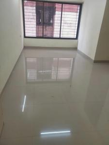 Gallery Cover Image of 550 Sq.ft 1 BHK Independent House for rent in Mahalakshmi Nagar for 33000