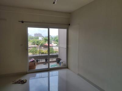 Gallery Cover Image of 2900 Sq.ft 3 BHK Apartment for rent in Habitat Crest, Whitefield for 75000