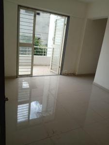 Gallery Cover Image of 617 Sq.ft 1 BHK Apartment for buy in Shree Venkatesh Lake Vista, Ambegaon Budruk for 3600000