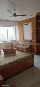 Gallery Cover Image of 3200 Sq.ft 4 BHK Apartment for rent in Gariahat for 95000