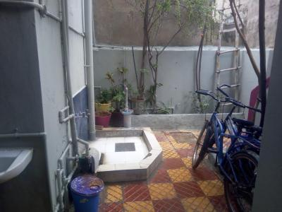 Gallery Cover Image of 2400 Sq.ft 2 BHK Independent House for buy in Uppal for 8800000