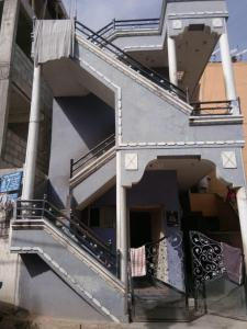 Gallery Cover Image of 900 Sq.ft 2 BHK Independent House for buy in Jagajeevanram Nagar for 5200000
