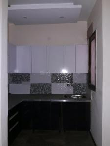 Gallery Cover Image of 865 Sq.ft 2 BHK Apartment for buy in Nyay Khand for 3875000