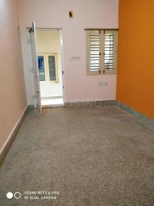 Gallery Cover Image of 450 Sq.ft 1 BHK Independent House for rent in Bellandur for 15000