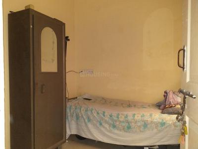 Bedroom Image of PG 3807245 Ejipura in Ejipura