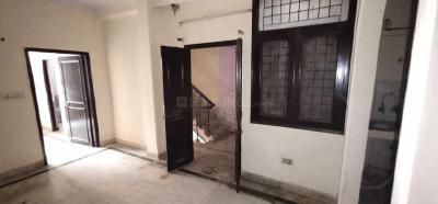 Gallery Cover Image of 850 Sq.ft 2 BHK Apartment for buy in Sahibabad for 3000000