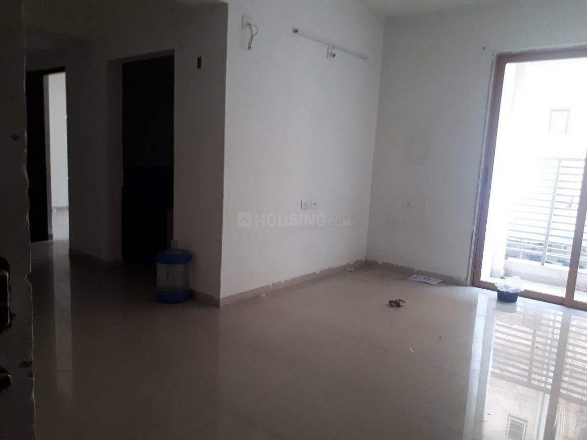 Living Room Image of 1179 Sq.ft 2 BHK Apartment for rent in Chanakyapuri for 17000