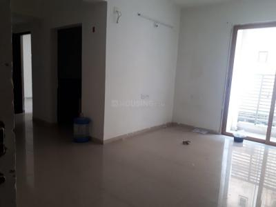 Gallery Cover Image of 1179 Sq.ft 2 BHK Apartment for rent in Chanakyapuri for 16500