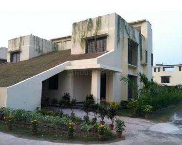 Gallery Cover Image of 4000 Sq.ft 3 BHK Independent House for buy in Vedic Village for 12000000