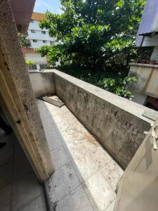 Balcony Image of 630 Sq.ft 1 BHK Apartment for buy in Sawant Vihar Phase 1, Katraj for 4000000