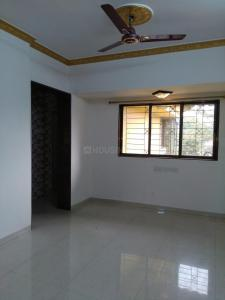 Gallery Cover Image of 985 Sq.ft 2 BHK Apartment for buy in Kopar Khairane for 11600000