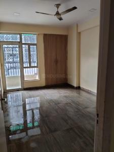 Gallery Cover Image of 1470 Sq.ft 3 BHK Apartment for buy in  Gaur City 4th Avenue, Noida Extension for 6000000