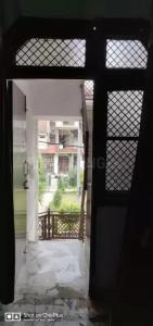 Bedroom Image of Basera in Jhilmil Colony
