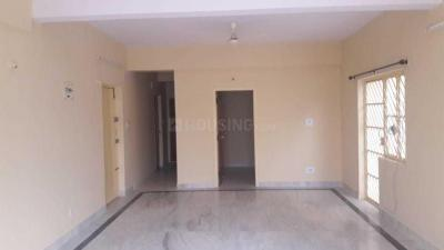 Gallery Cover Image of 1434 Sq.ft 3 BHK Apartment for rent in Murugeshpalya for 40000