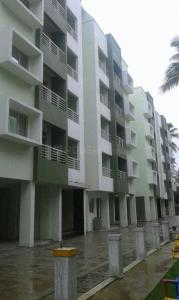 Gallery Cover Image of 1000 Sq.ft 3 BHK Apartment for buy in Shakti Udyog Nagar for 3248000