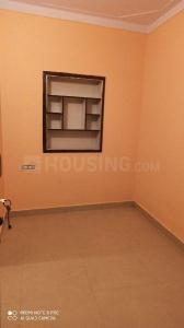 Gallery Cover Image of 350 Sq.ft 1 BHK Independent House for rent in Kammanahalli for 6000