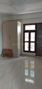 Gallery Cover Image of 1150 Sq.ft 2 BHK Independent Floor for rent in Sector 15 for 26200