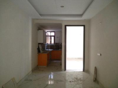 Gallery Cover Image of 700 Sq.ft 2 BHK Apartment for buy in Chhattarpur for 3000000