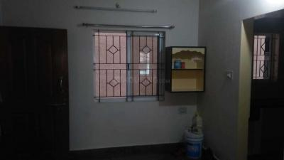 Gallery Cover Image of 950 Sq.ft 2 BHK Independent House for rent in Mahadevapura for 14000