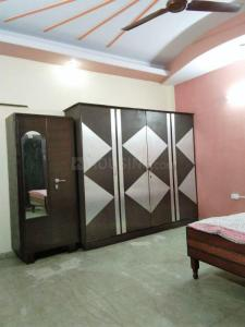 Bedroom Image of Girls PG in Gyan Khand