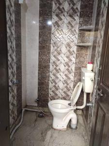 Bathroom Image of PG 6540320 Sector 7 Rohini in Sector 7 Rohini