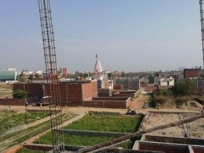 480 Sq.ft Residential Plot for Sale in Sector 81, Noida