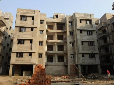Gallery Cover Image of 568 Sq.ft 1 BHK Apartment for buy in Beharapara for 1647200