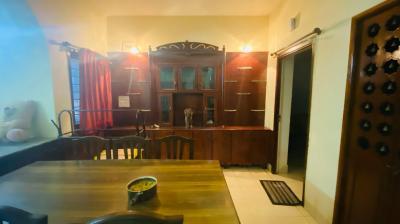 Hall Image of PG 6921257 New Thippasandra in New Thippasandra