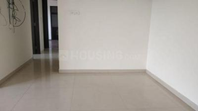 Gallery Cover Image of 1500 Sq.ft 3 BHK Apartment for rent in Supreme Lake Primrose, Powai for 56000