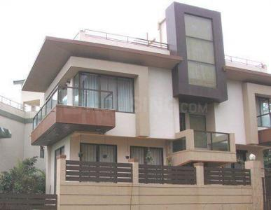 Gallery Cover Image of 4200 Sq.ft 5+ BHK Independent Floor for rent in DLF Phase 2 for 125000
