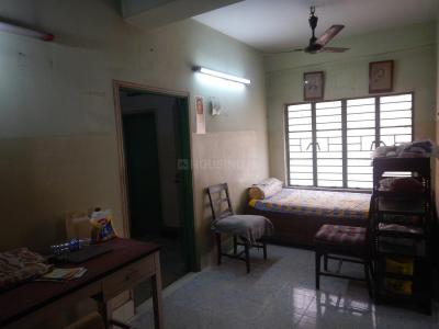 Gallery Cover Image of 750 Sq.ft 2 BHK Apartment for rent in Baranagar for 12000