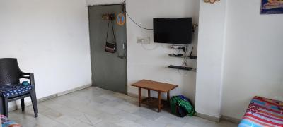 Gallery Cover Image of 750 Sq.ft 1 BHK Apartment for buy in Jivrajpark for 2500000