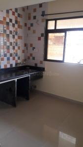 Gallery Cover Image of 620 Sq.ft 1 BHK Apartment for rent in Ambernath East for 6000